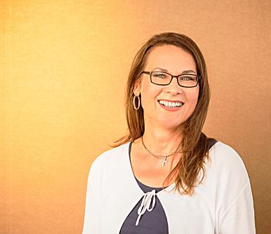 Astrid Kraemer