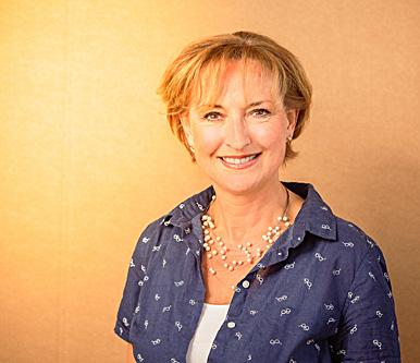 Regina Weidle
